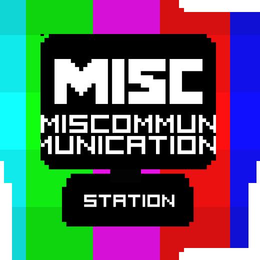 miscomstation-logo